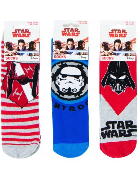 Disney calzini antiscivolo per bambini in cotone caldo per casa Minnie