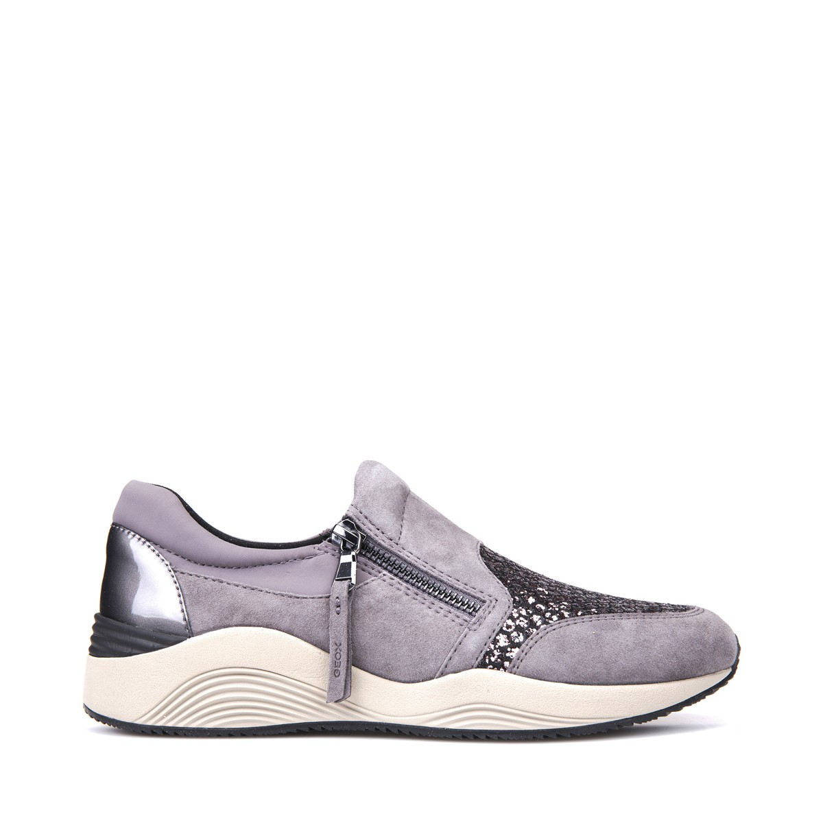 ffa8e82cd620 geox-scarpe-donna-sneakers-slip-on-in-camoscio-grigio -linea-ophira-art-d620sa.jpg
