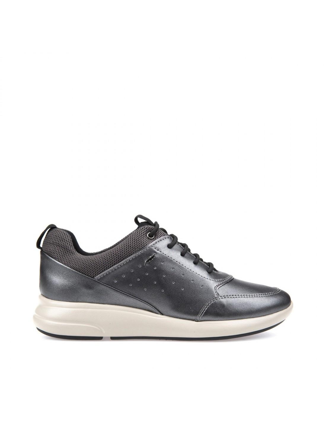 scarpe da corsa scarpe autunnali prezzo abbordabile