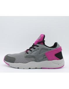 Dimensione danza scarpe donna sneakers sportive soletta interna memory foam Fashion