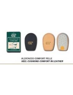 Alzatacco Comfort GT