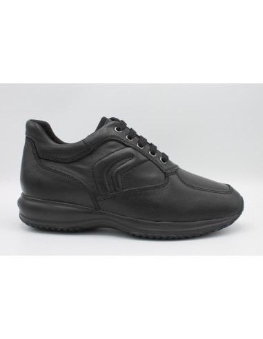 scarpe geox da uomo