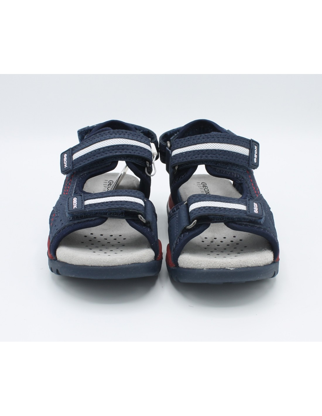 SALE BOYS CHILD KIDS SUMMER SANDALS SHOES AMERICAN CLUB HASBY SALE