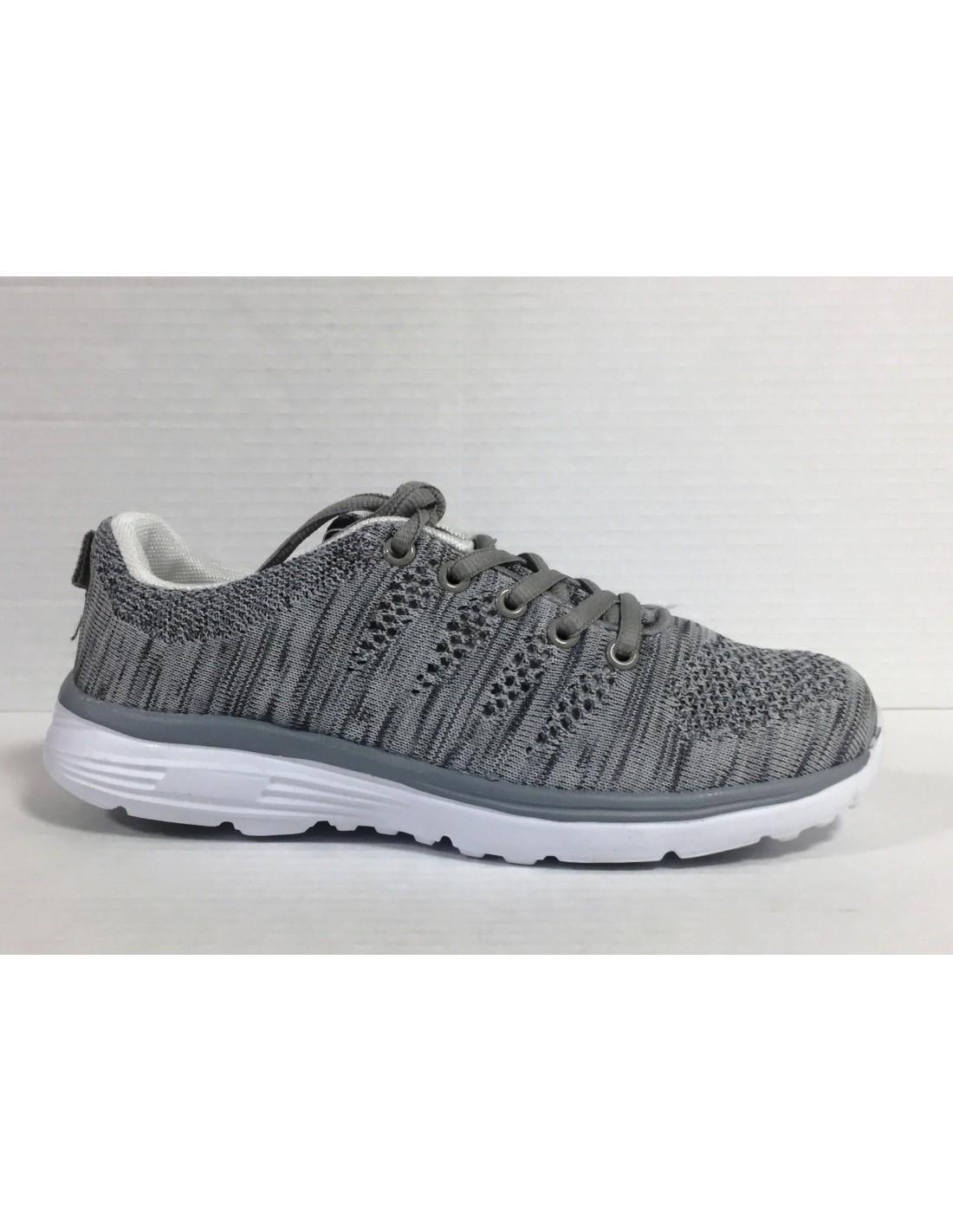 Dimensione danza scarpe donna sneakers sportive soletta interna memoryfoam  Step - Angela Barba