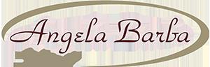 Angela Barba Calzature
