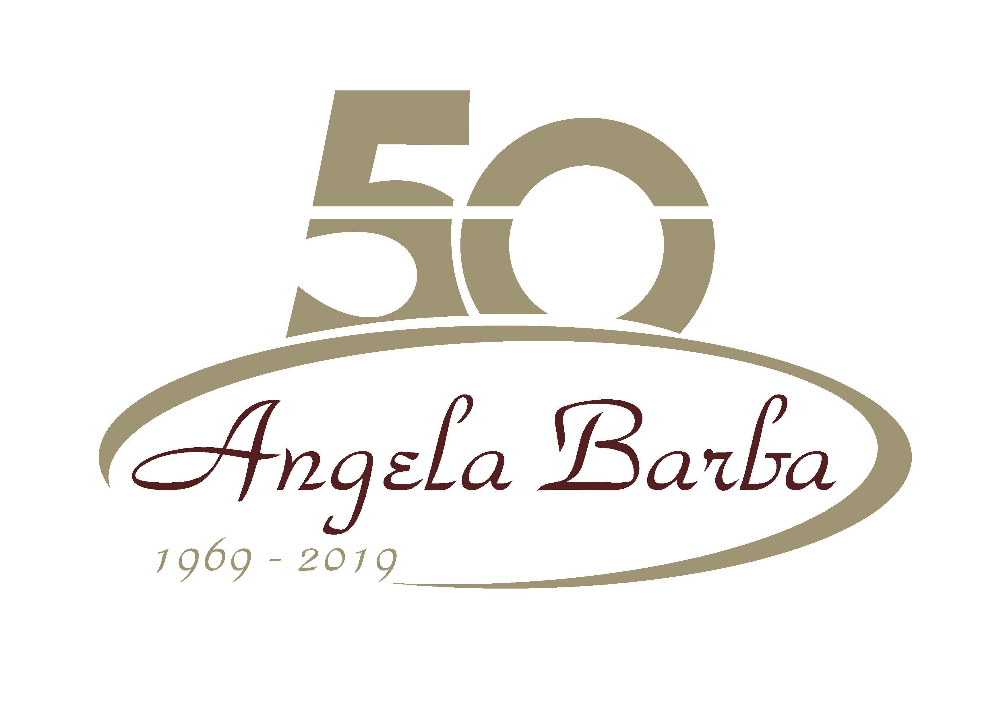 Angela Barba