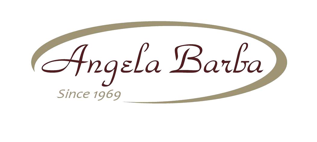 Angela Barba Handmade